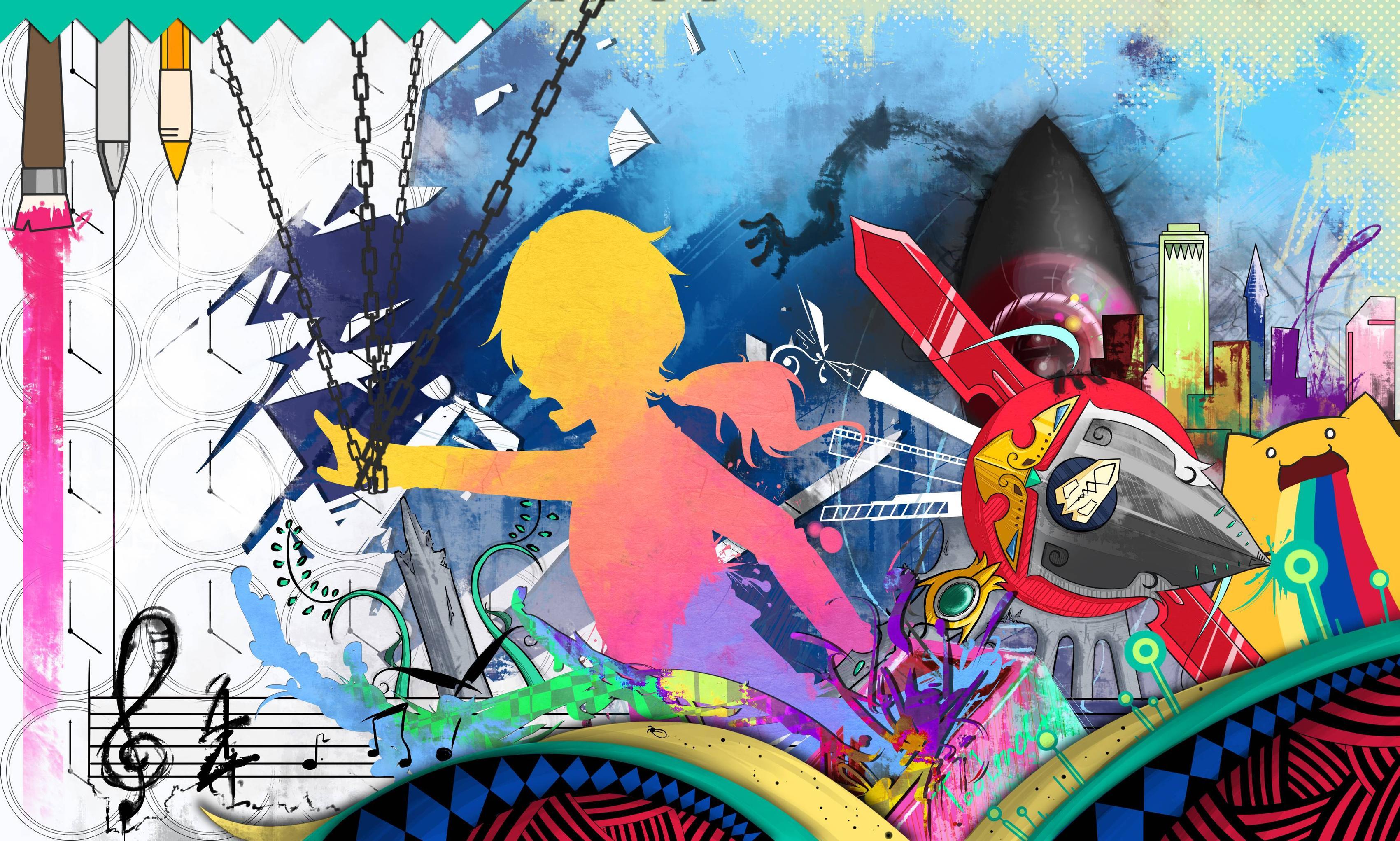 恭賀 張嘉宏同學參與「105學年度全國學生美術創作競賽」榮獲【漫畫類大專非美術系】【甲等】